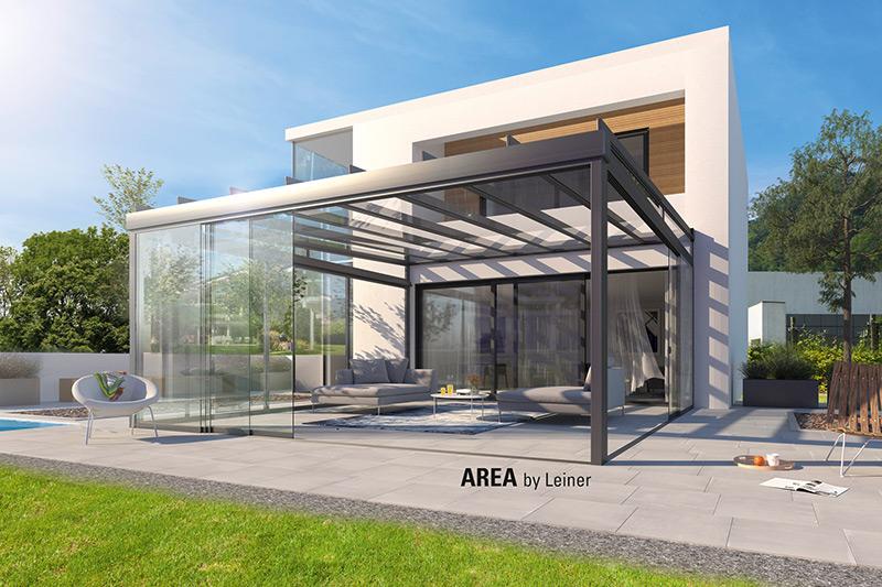 terrassenglassyteme sebastian peichert und henry hoffmann gbr. Black Bedroom Furniture Sets. Home Design Ideas