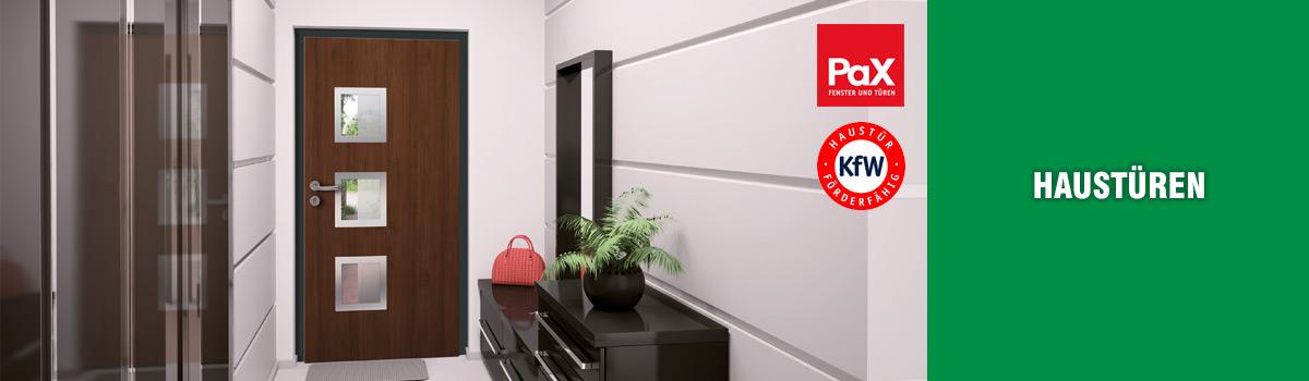 pax haust ren sebastian peichert und henry hoffmann gbr. Black Bedroom Furniture Sets. Home Design Ideas