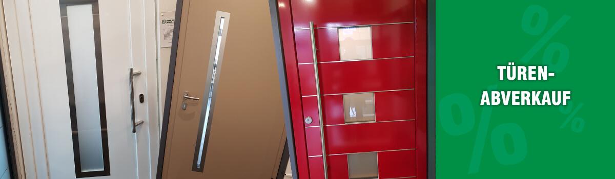 fenster und t ren f r m lheim an der ruhr sebastian peichert und henry hoffmann gbr. Black Bedroom Furniture Sets. Home Design Ideas
